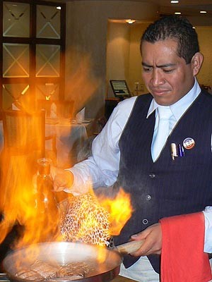flambage de filet de boeuf.jpg