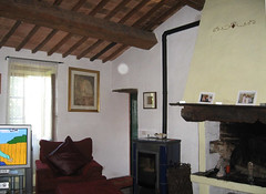 foto 012 (See you in Italy) Tags: casale lallora