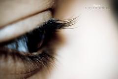 (F A 6 O M `✿) Tags: boy people macro eye art canon muslim 100mm jeddah fofo ksa فن d400 العائلة جده فطوم fa6om عبدالوهاب fa6omphotography✿s