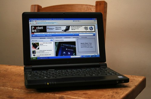 stone-neo-netbook-notebook-review-1