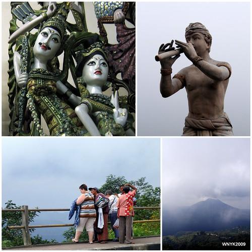 Bali20094