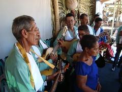DSC01582 (Memorial Serra da Mesa) Tags: go culture folklore cultura gois folia folclore uruau memorialserradamesa altohorizonte
