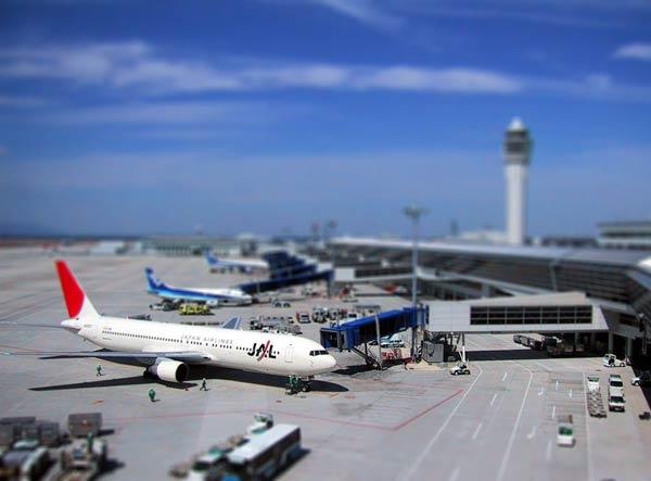 14-nagoya-airport