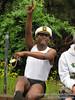 20090614-Captain 2