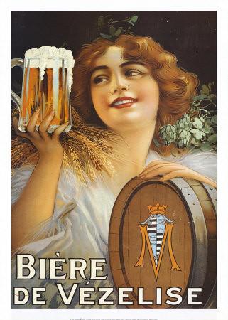 guerzan-biere-de-vezekise