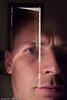 Hope or fear? (Boriann) Tags: selfportrait me self ego lumix autoportrait doubleexposure panasonic ich zelfportret ik je ism selbstporträt selbstbildnis ishotmyself i 己 lx3 lumixlx3 dmclx3 panasoniclx3 rbuijsman panasoniclumixdmclx3 panasonicdmclx3 lumixdmclx3 wwwboriannbe boriann boriannbe©rbuijsman dubbeleopname