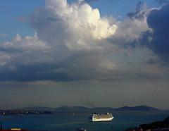 (nilgun erzik) Tags: turkiye istanbul taksim fotografkraathanesi fotografca biyerlerde eylul2009 tubacigimlakahvemolasi