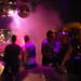 Fiesta Bakala.org - sala The Moon | EstaNocheGay.com