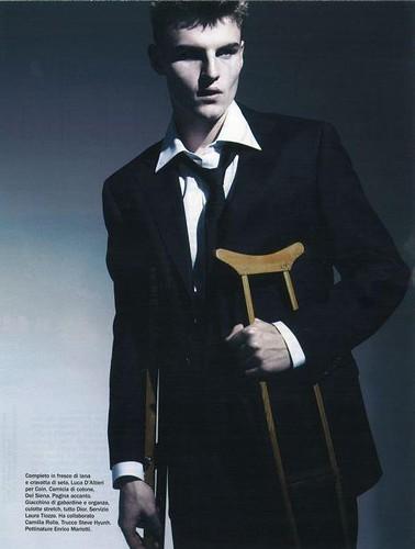 Reid Prebenda057_D Magazine(MODELS.com)