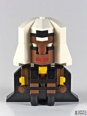 CubeDudes Storm