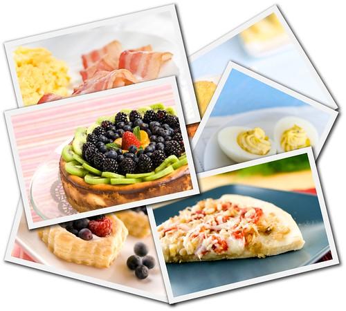 food_clinic