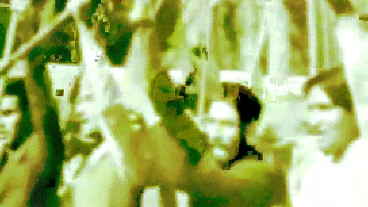 Satyagraha MC sat_00865