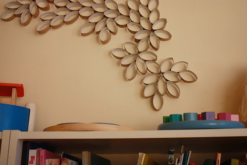 Excellent At Home Wall Decor Gallery - Wall Art Design . & Fantastic Wall Art Design Your Own Gallery - Wall Art Design ...