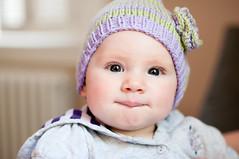 [フリー画像] [人物写真] [子供ポートレイト] [外国の子供] [赤ちゃん]       [フリー素材]