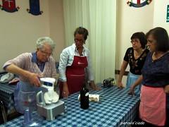 '09 fusi  02 - school time (pierovis'ciada) Tags: cucina istria istra tipica istrien tradizione fusi istriani fusarioi fusiistriani