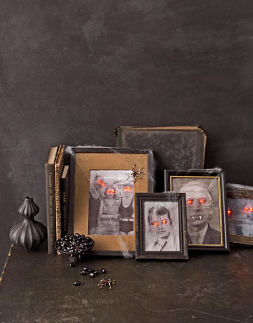 photo-craft-diy-1009-de