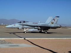 McDonnell Douglas F/A-18A+ Hornet  163135 (jackmcgo210) Tags: hornet f18 distillery mcdonnell fa18 mcdonnelldouglas rattlers kiwa fa18a mcdonnelldouglasfa18ahornet lot9 vfa204 163145 douglasfa18ahornet163145163145river fa18a21mc
