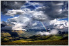 after the storm... (sermatimati) Tags: italy panorama parco countryside nikon italia country natura gps atmosfera luce abruzzo gransasso pascoli incanto geodesia artofimages sermatimati bestcapturesaoi montestabiata