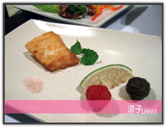 名流湯村 懷石料理13