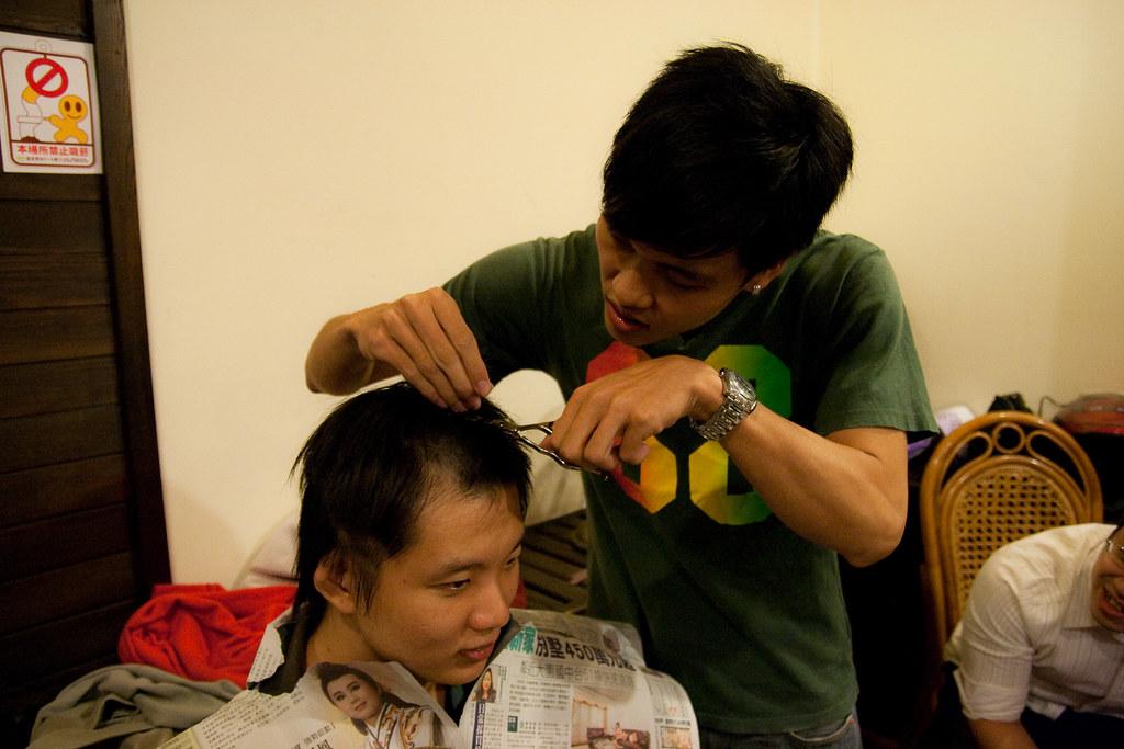 20091024183.jpg