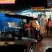 Khao San Road_3