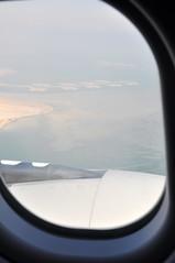 "[08:10] + 00' 02"" ..climb-out from DOH. (A380spotter) Tags: airbus a330 qr doh qatar qatarairways qtr 300x climbout  stateofqatar dohainternational dawlatqatar a7aei  otdb dohdxb alqatariya qr0100  flight16102009qr0100dohdxb12b0040"