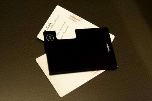 moo card_10