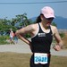 Subaru Vancouver Triathlon: Cheryl Murphy on Half Ironman Running Course