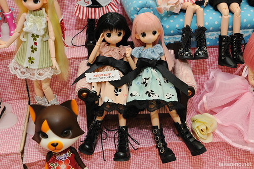 DollShow26-DSC_8695