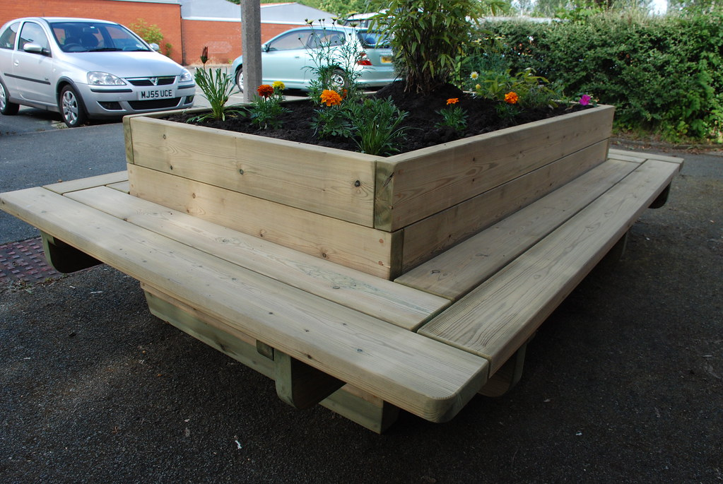 Garden Planters With Seats on table with seat, bench with seat, pergola with seat, cabinet with seat, gazebo with seat, bucket with seat, mirror with seat, trellis with seat, fireplace with seat, wagon with seat, pink with seat, ladder with seat, utility cart with seat, bed with seat, roller with seat, coat rack with seat, well cover with seat, coat hook with seat, step stool with seat, valet stand with seat,