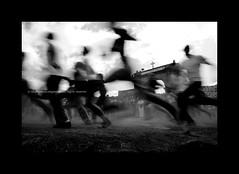 ||| ARDIA ||| (mauronster) Tags: portrait bw eos 5d festa reportage corsa sacroeprofano sedilo ottava provinciadioristano ef24105mmf4lusmis sancostantinoimperatore ardiaapiedi cmauronsterphotographer cmauronster ardia|sedilo2009 monteiseisedilo festadisancostantinoimperatore