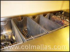 mallas expandidas Colmallas S.A (99) (colmallas) Tags: expandedmetal mallascolombia metalexpandido mallasbogotá mallasenaceroinoxidable