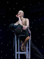 055 - Broadway - Jason & Kayla (dictationmonkey) Tags: soyouthinkyoucandance sytycd