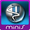 minis - Pinball Fantasies - thumb