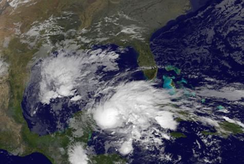 110909_hurricaneIda