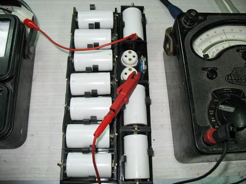 C_Bat_03 por Electrónica Pascual.