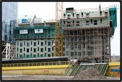2009-02-28 Cit 1 (Topaas) Tags: rotterdam cit kopvanzuid stadswonen