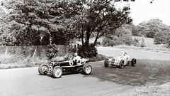 auto race 004 ERA English Racing Automobiles Limited Car at Goodwood c1933? (photographer695) Tags: cars auto racingcars era english racing automobiles limited car goodwood c1933