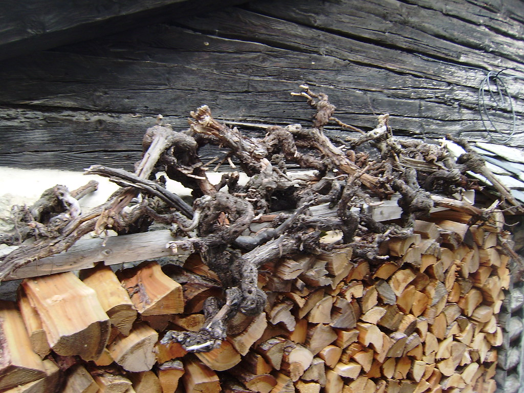 plan=cersier //WOOD PILE