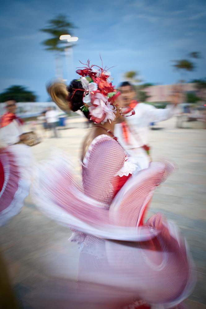 4124054273 1d0147c9da o En Barranquilla se baila así