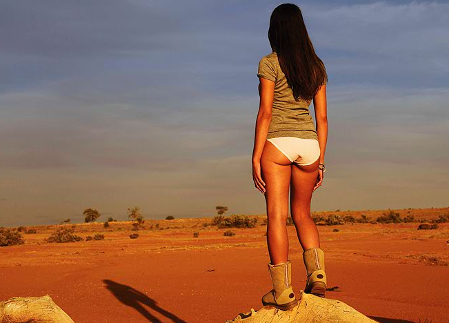 emu-australia-boots-ad