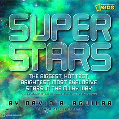 SUPER STARS COVER Hi-Res