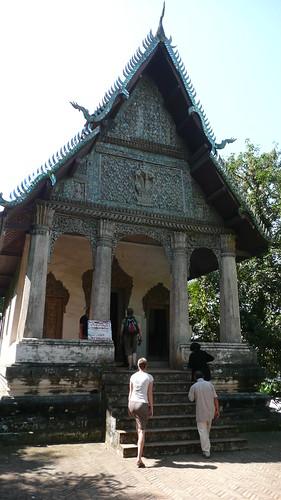 Luang Prabang 012