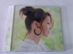 原裝絕版 2007年 8月22日 酒井法子 CD 原價 1155yen 中古品