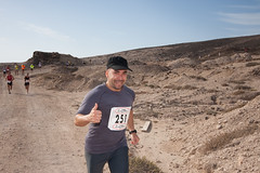 gando (110 de 187) (Alberto Cardona) Tags: grancanaria trail montaña runner 2009 carreras carrera extremo gando montaa