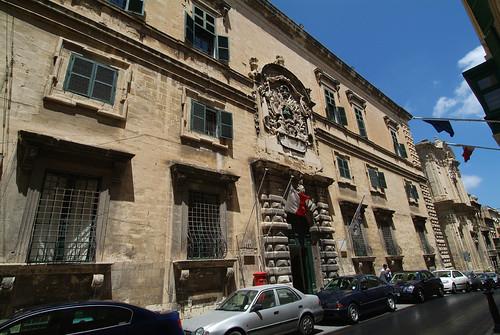 16-Auberge-d-'-Italie