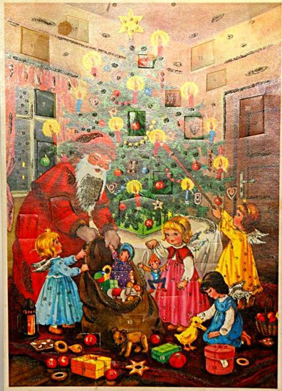 1950s-advent-calendar1