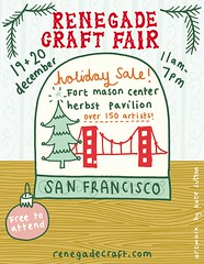 4166215549 c995bc600d m Holiday craft shows across America