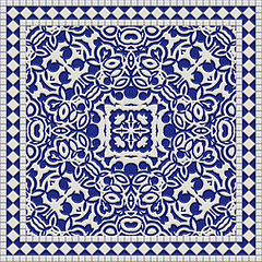 326 - Kitchen Tile Texture (Patrick Hoesly) Tags: china blue wallpaper white brick texture kitchen wall tile ceramic bathroom ceramics pattern floor patrick plan surface structure system tiles clay pottery porcelain seamless earthenware stoneware enamel computerwallpaper enamelware hoesly tileable seamlesspattern zooboing patrickhoesly