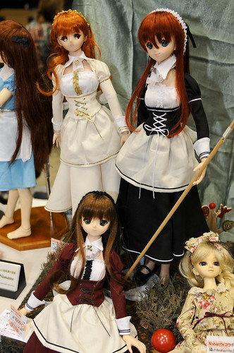 DollsParty22-DSC_9895